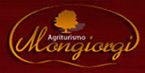 Evento Gustoso